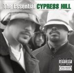CYPRESS HILL - Essential / 2cd / CD