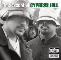 CYPRESS HILL - Essential / 2cd / CD