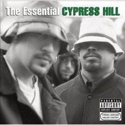 CYPRESS HILL - Essential / 2CD