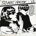 SONIC YOUTH - Goo / vinyl bakelit / LP