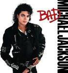 MICHAEL JACKSON - Bad / vinyl bakelit / LP