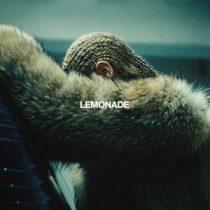 BEYONCE - Lemonade / cd+dvd / CD