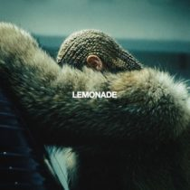BEYONCE - Lemonade / cd+dvd / CD