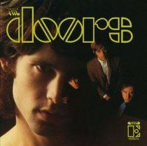 DOORS - Doors / vinyl bakelit / LP