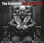 ROB HALFORD - Essential / 2cd / CD
