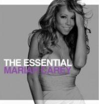 MARIAH CAREY - Essential / 2cd / CD