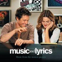 FILMZENE - Music And Lyrics CD
