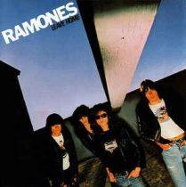 RAMONES - Leave Home CD