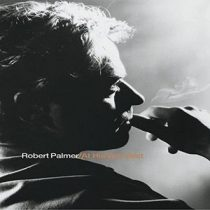 ROBERT PALMER - At His Very Best Of CD
