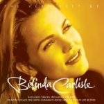 BELINDA CARLISLE - Very Best Of / 2cd / CD