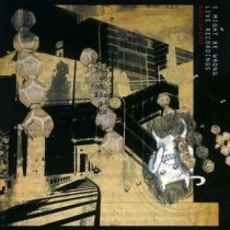 RADIOHEAD - I Might Be Wrong / vinyl bakelit / LP