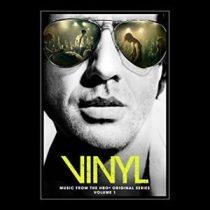 FILMZENE - Vinyl CD