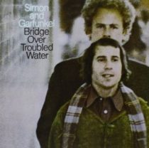 SIMON & GARFUNKEL - Bridge  Over Troubled Water / deluxe 2cd / CD