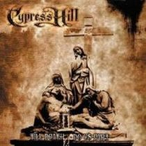 CYPRESS HILL - Till Death Do Us Part CD