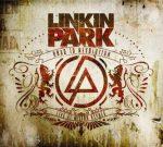 LINKIN PARK - Road To Revolution / vinyl bakelit / 2xLP