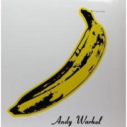 VELVET UNDERGROUND - Feat Nico / vinyl bakelit / LP