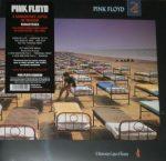 PINK FLOYD - A Momentary Lapse Of Reason / vinyl bakelit / LP