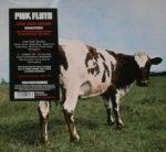 PINK FLOYD - Atom Heart Mother / vinyl bakelit / LP
