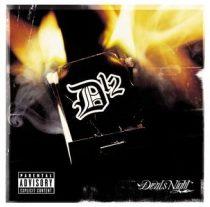 D12 - Devils Night / vinyl bakelit / 2xLP