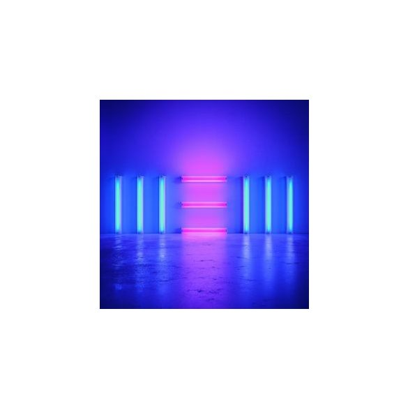 PAUL MCCARTNEY - New / vinyl bakelit / LP