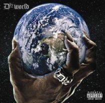 D12 - D12 World / vinyl bakelit / 2xLP