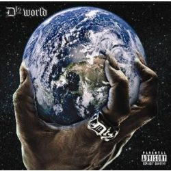 D12 - D12 World / vinyl bakelit / 2xLP