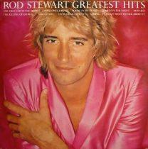 ROD STEWART - Greatest Hits / vinyl bakelit / LP