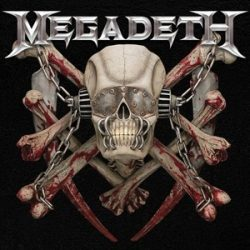 MEGADETH - Killing Is My Business / vinylbakelit / 2xLP