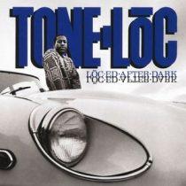 TONE LOC - Loc Ed After Dark / vinyl bakelit / LP