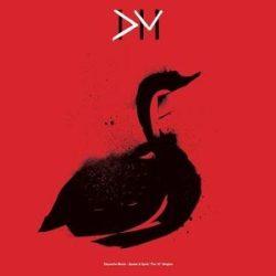 """DEPECHE MODE - 12"""" box Speak And Spell / vinyl bakelit 12"""" box / LP"""