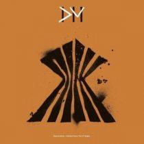 "DEPECHE MODE - 12"" box A Broken Frame / vinyl bakelit 12"" box / LP"