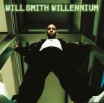 WILL SMITH - Willennium / vinyl bakelit /  2xLP