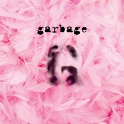 GARBAGE - Garbage / 2cd / CD