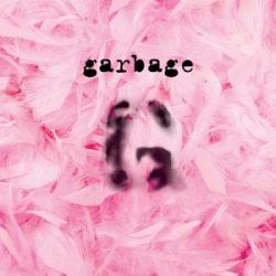 GARBAGE - Garbage / 2cd / CD