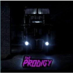 PRODIGY - No Tourist / vinyl bakelit / 2xLP