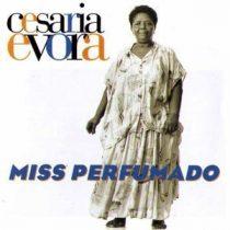 CESARIA EVORA - Miss Perfumado / vinyl bakelit / 2xLP