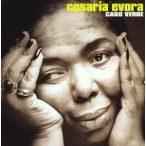 CESARIA EVORA - Cabo Verde / vinyl bakelit / 2xLP