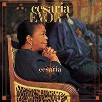 CESARIA EVORA - Cesaria / vinyl bakelit / 2xLP