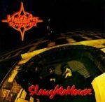 MASTA ACE INCORPORATED - Slaughtahouse / vinyl bakelit / 2xLP