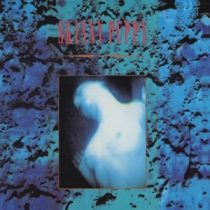 SKINNY PUPPY - Mind The Perpetural Intercourse / vinyl bakelit / LP