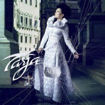 TARJA - Act II / vinyl bakelit / 2xLP