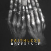 FAITHLESS - Reverence / vinyl bakelit / 2xLP