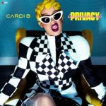 CARDI BI - Invasion Of Privacy CD