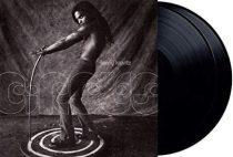 LENNY KRAVITZ - Circus / vinyl bakelit / 2xLP