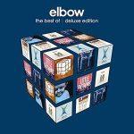 ELBOW - Best Of / vinyl bakelit / 3xLP