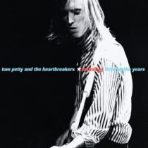 TOM PETTY & THE HEARTBREAKERS - Anthology / 2cd / CD