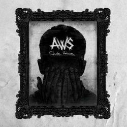 AWS - Fekete Részem CD