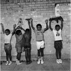 NAS - Nasir / vinyl bakelit / LP