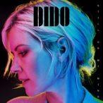 DIDO - Still On My Mind / vinyl bakelit / LP