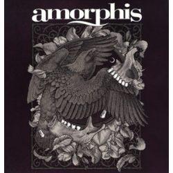 AMORPHIS - Circle / vinyl bakelit / 2xLP